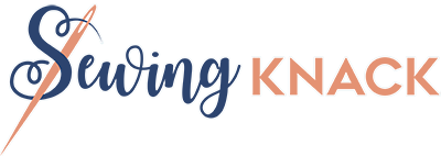 SewingKnack.com